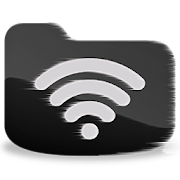 File Explorer WiFi