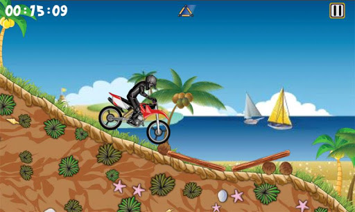Bike Xtreme 1.6 screenshots 5