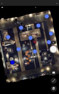 Matterport Capture 1.1.0 (196) Screenshots 8