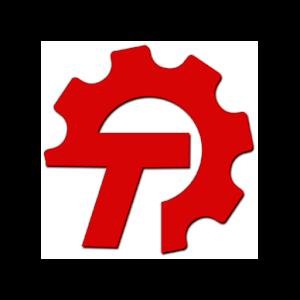 Tube Optimizer 1.4 by BangLabs logo