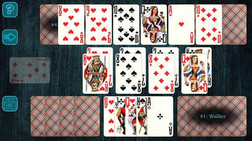 Durak mini 5.83 screenshots 8