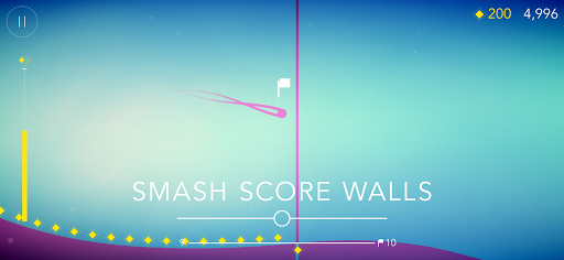 FLO u2013 one tap super-speed racing game  screenshots 5