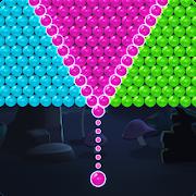 Maze Bubbles