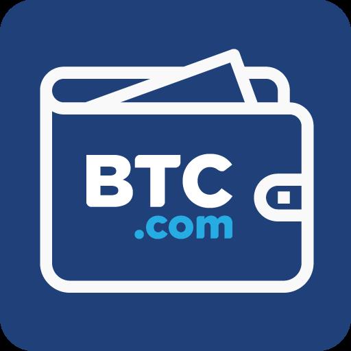 bitcoin címinformáció