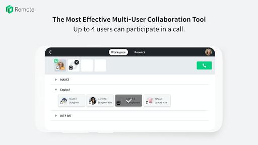 MAXWORK - Maximize Your Workforce Productivity Apk  screenshots 3
