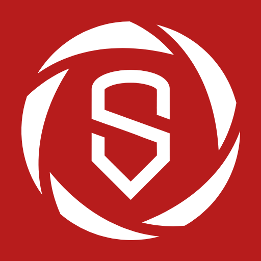 Stingle Photos - Secure photo gallery and sync