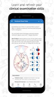 MedSchool 4.1.6 Screenshots 2