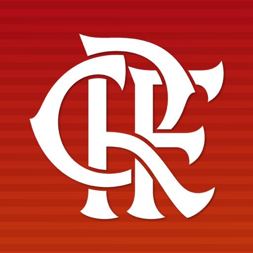 Flamengo Oficial
