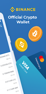 Trust: Crypto & Bitcoin For Pc – Download For Windows 10, 8, 7, Mac 2
