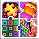 Fun Games Hub (+30 Puzzle Games All In One App) APK