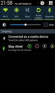 Stay Alive MOD (Unlocked) 2
