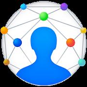 Eyecon: Caller ID, Calls and Phone Contacts, тестування beta-версії обміну бонусів