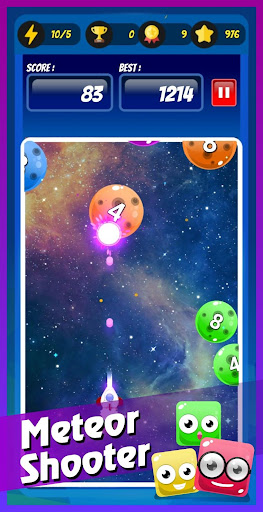 Anoa Club: Main Game Berhadiah 2.9 screenshots 19