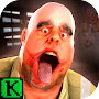 Mr Meat icon