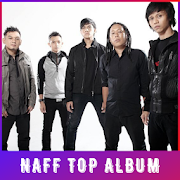 Naff Best Album Mp3 Offline