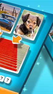 2 Pictures 1 Word - Offline Games 1.27 Screenshots 16