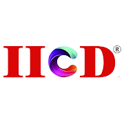 IICD CAREER PRIVATE LIMITED