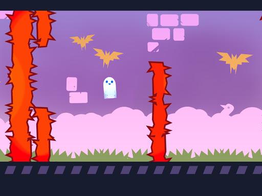 Tricky Castle 1.4.6 screenshots 15