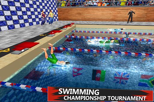 World Sports Events screenshots 6