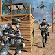 Real Commando Secret Mission - Free Shooting Games icon