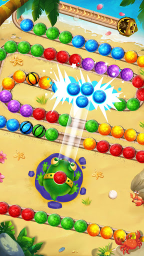 Candy Shoot 2021 0.22 screenshots 2