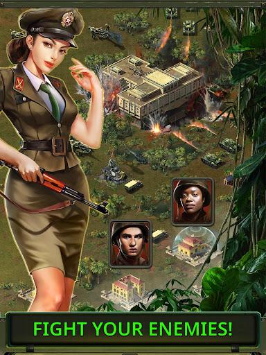 Tactical Heroes 2: Platoons  Screenshots 23