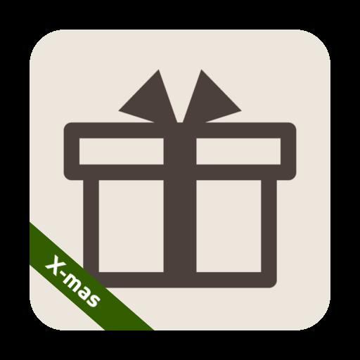 Baixar Secret Santa App - For Christmas para Android