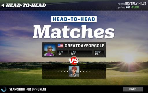 WGT Golf 1.68.0 screenshots 7