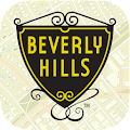 Explore Beverly Hills APK