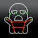 Ghost SLS Emulator