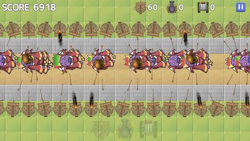 DaeGGae Defense  screenshots 11