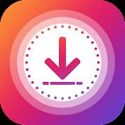 Downloader for Instagram - Photo & Video FastSaver