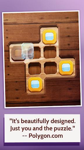 Puzzle Retreat ss1
