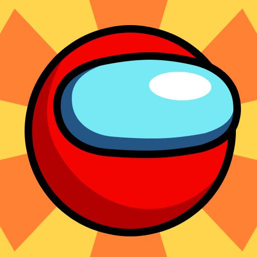 Roller Ball 6 : Bounce Ball 6