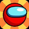 Bounce Ball 6: Red Bounce Ball Hero
