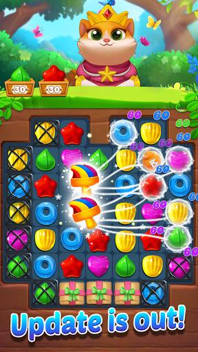 Candy Pop 2022 1.21 screenshots 1