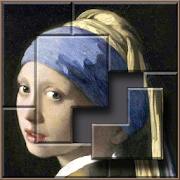 Block Gallery ( Jigsaw Puzzle )