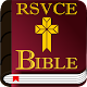 RSVCE Bible -Revised STD Version Catholic Edition Download for PC Windows 10/8/7