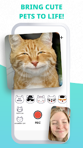 Talking Animals  Apps For Pc 2021 (Download On Windows 7, 8, 10 And Mac) 1