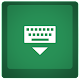Keyboard for Excel para PC Windows