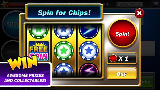 Bingo Blast 1.10.1 screenshots 4