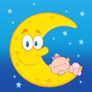 Baby Sleep : White Noise for Baby & Sleep sounds