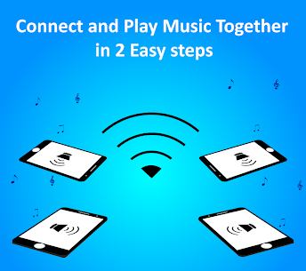 Music group 1.8 Download APK Mod 1