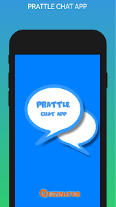 PRATTLE CHAT APP 1.0.26