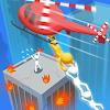 AcrobaticRescue