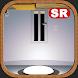 脱出ゲーム Gravity Room 重力の部屋からの脱出 - Androidアプリ