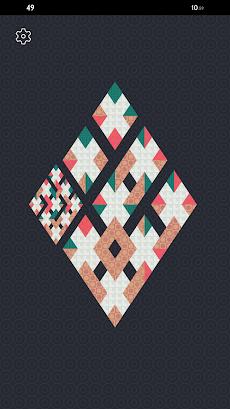 YANKAI'S DIAMONDのおすすめ画像4