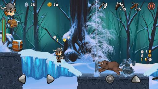 great vikings adventures screenshot 3