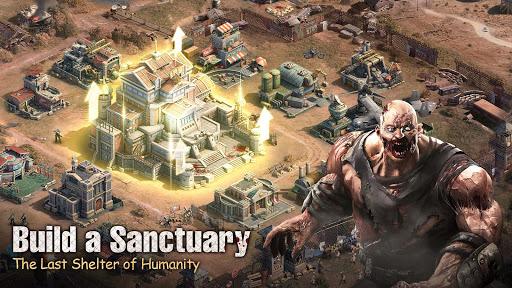 Puzzles & Survival apkslow screenshots 5