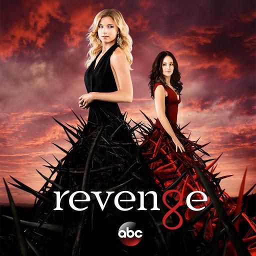 Revenge - TV on Google Play